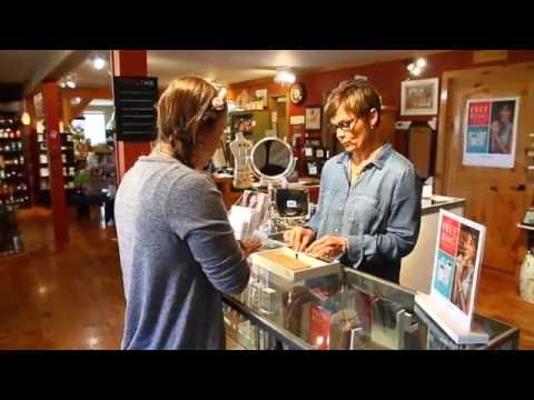 Three Sisters Furnishings | Furniture Store in New London, Minnesota