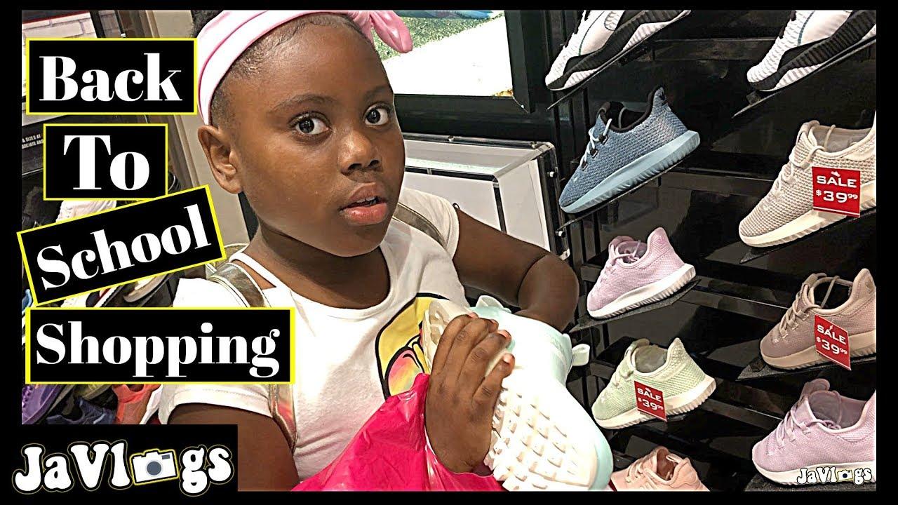 a-little-back-2-school-shopping-family-vlogs-javlogs