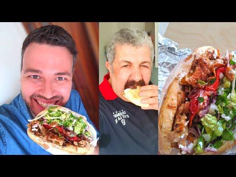 comment-faire-un-kebab-chez-soi-sans-matos-avec-la-star-du-kebab?