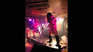 Butcher abc - Morbider Engel Des Todes