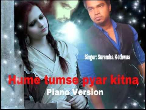 Hame Tumse Pyar Kitna Female Version Mp3 Free Download ...