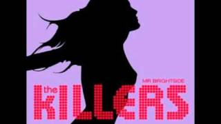The Killers   Mr  Brightside KeinOhrHasen