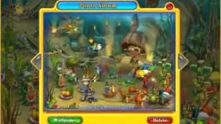 Fishdom: Harvest Splash - Download Free at GameTop.com