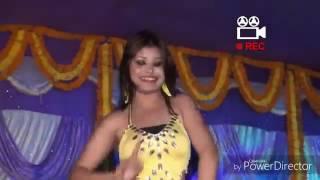 Bili Me Kili Lagake Hilaila Raja Ji HD Video Bhojpuri Hit Song Of 2017 YouTube