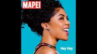 Mapei - Second to None