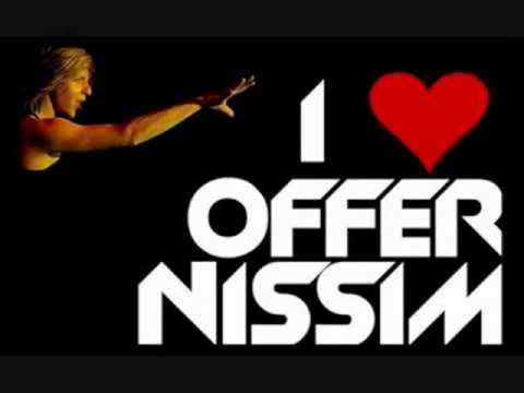 Beyonce   One Night Only  Offer Nissim Remix