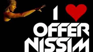 Beyonce -  One Night Only  Offer Nissim Remix )