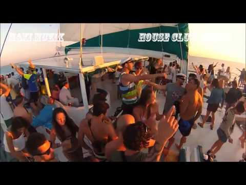Abul kapitanyan ft Allexinno & Starchild - Joanna (Furkan Soysal Mix)