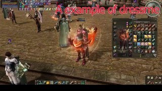 Lineage 2 Rampage - Best H5 PvP Server! - fDumBass(Video Event by fDumBass L2Rampage H5 PvP Server! Join now! http://www.l2rampage.com., 2016-04-28T01:19:45.000Z)