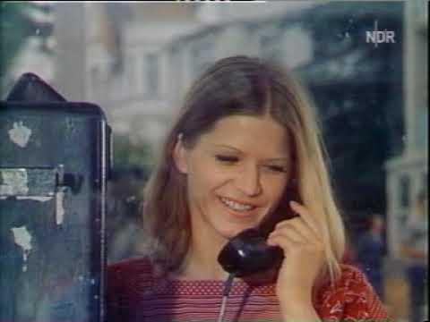 110 Polizeiruf   1979   57  von 153   Walzerbahn