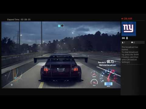 Gta stunts dlc time info and giveaway winner p2