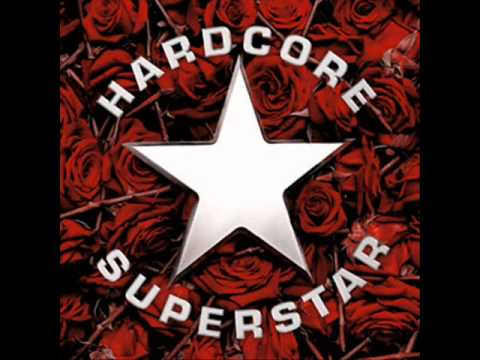 hardcore superstar beg for it lyrics