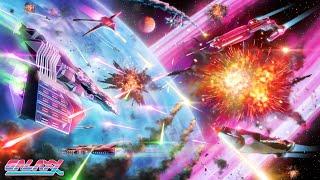 Roblox:Galaxy:Updated Tutorial