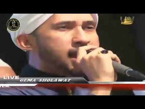 Az Zahir Assalamualaik Live YPM