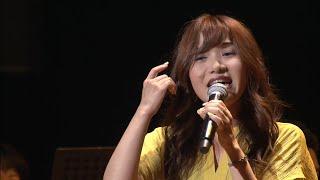 第1回「こころ歌」作詞/作曲コンテスト 作品発表 2018年8月5日(日)江...