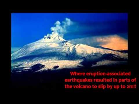 mount etna 2002 case study gcse