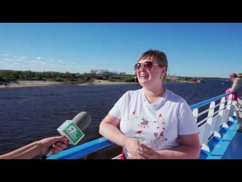 жиробой интервью победительницы 1 го сезона
