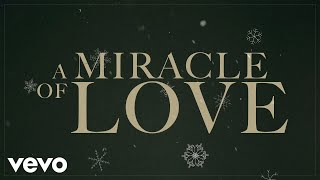 Play Miracle Of Love