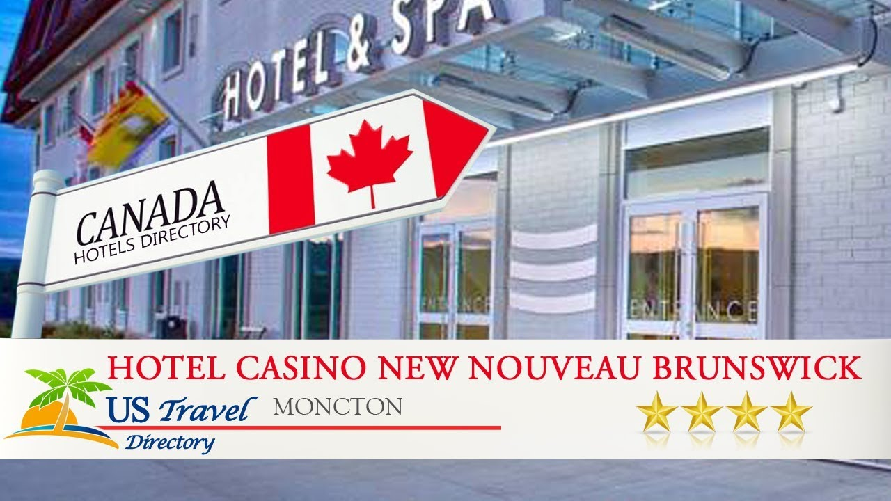 Hotels Close To Casino Nb