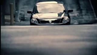 Renault Samsung SM5 2005 commercial 1 (korea) 르노삼성 SM5 변화 광고