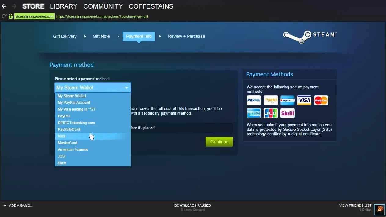 Tom Clancy The Division Keygen Downloader