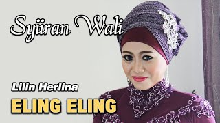 Eling Eling - Lilin Herlina ( Official Music Video )