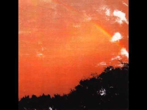 Goldmund - Methusela Tree mp3