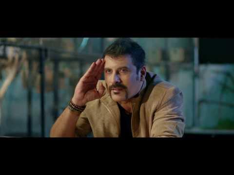 Sawal 700 Crore Dollar Ka  Sab se pehle PAKISTAN !
