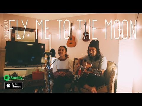 fly-me-to-the-moon-(cover)-by-the-macarons-project