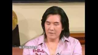 """Yue-Sai's Expo"" Episode: Fei Xiang"