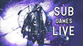 Sunday Dhamaal On Hot Drops Join Us Pubg Mobile Emulator Live Stream India I Csyt Clan