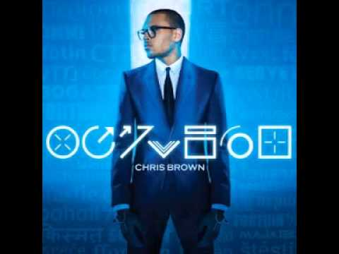 Turn Up The Music - Chris Brown (Bass...