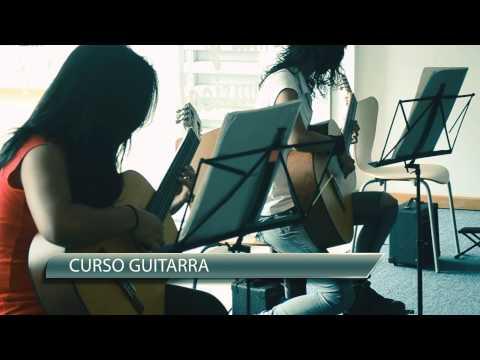 Academia de Musica Yamaha Acapulco