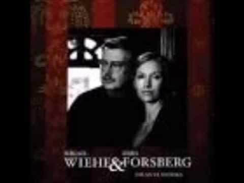 Ebba  Forsberg: