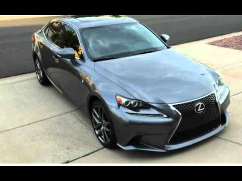 2014 lexus is 250 f sport for sale in santa clara ca youtube. Black Bedroom Furniture Sets. Home Design Ideas