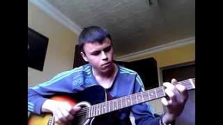 Мелодия под Гитару
