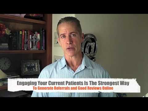 online-marketing-is-critical-for-medical-weight-loss-practices