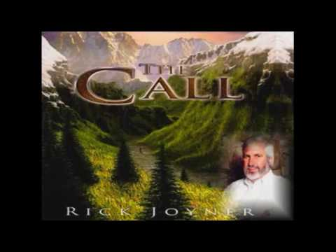 Rick Joyner - The Call