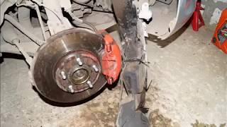 видео Проблемы с моторчиком омывателя Форд Фокус 2 ?