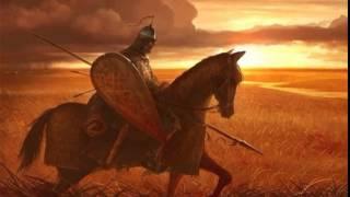 Выйду ночью в поле с конем. Хор Сретенского монастыря.(, 2014-08-28T17:05:05.000Z)