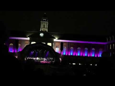 Andrew Lloyd Webber - A Musical Celebration Finale