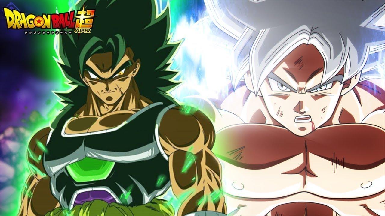 Wallpaper Dragon Ball 3d Hd Dbs Movie Unknown Saiyan Dragon Ball Xenoverse 2 Mods