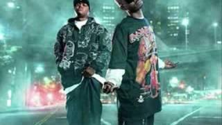 Loli Loli(Pop That Body) - 3 6 Mafia