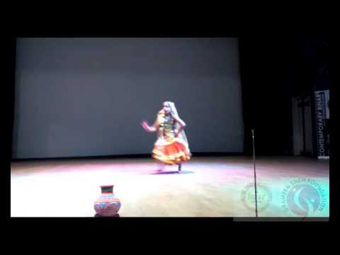 mega essay painting and folk dance competition darbhanga bihar mega essay painting and folk dance competition darbhanga bihar 27 2015 bihar ek virasat