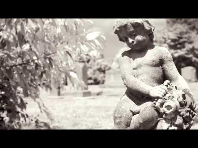 Crippled Dancer (official music video)