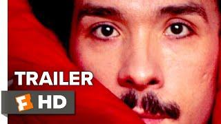 Video Antonio Lopez 1970: Sex Fashion & Disco Trailer #1 (2018) | Movieclips Indie download MP3, 3GP, MP4, WEBM, AVI, FLV Oktober 2018