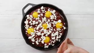 Easy Breakfast Recipes 2018 | How to Have a Good Breakfast | Easy Breakfast Recipes