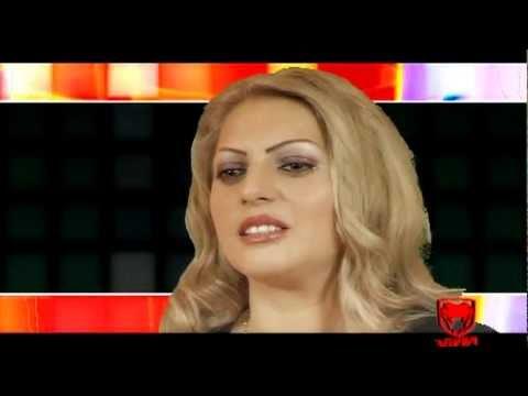 Nicoleta Guta - Esti un mare dracusor