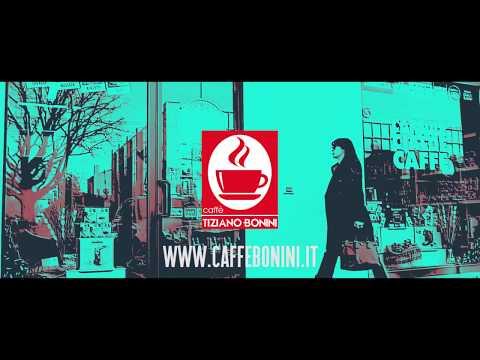 Caffè Store - Ep2 - Alvaro Vitali