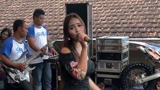 SAVALA FOR LAND MUSIC JEPARA 2017 - KUDUS TERNADI - NANCHY